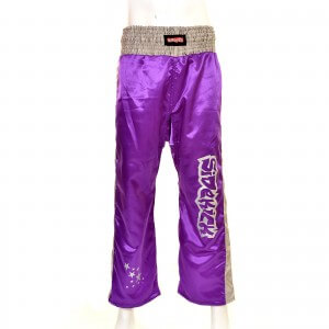 purple-trousers-300×300