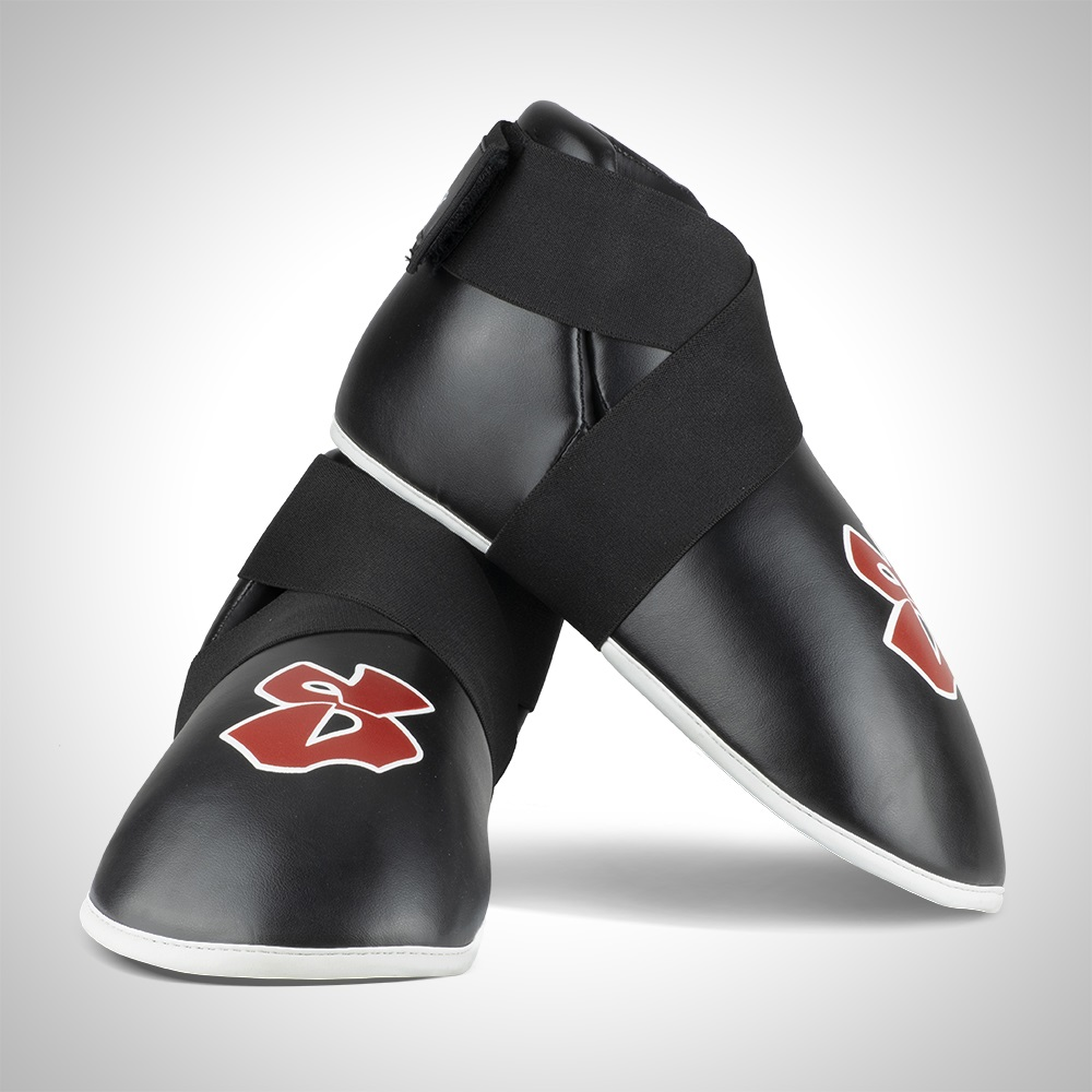 Kickboxing Foot Pads