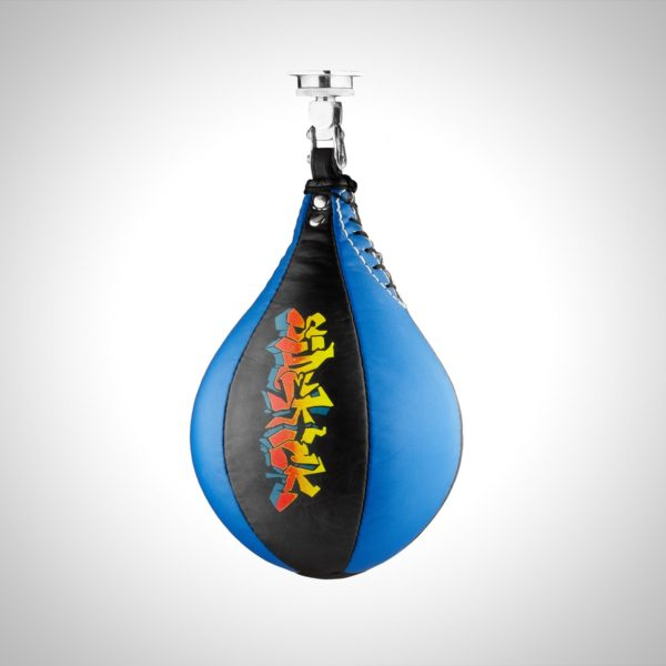 Boxing Speedball