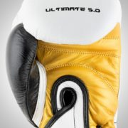 ultimate 3.0 boxing gloves 4