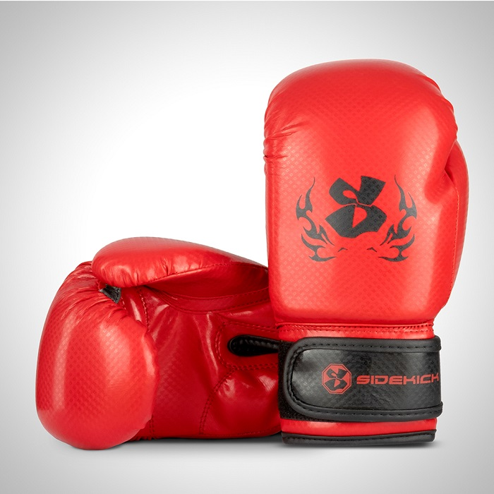 Gladiator 6oz Boxing Gloves