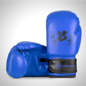 Spartan 6oz Kids Boxing Gloves