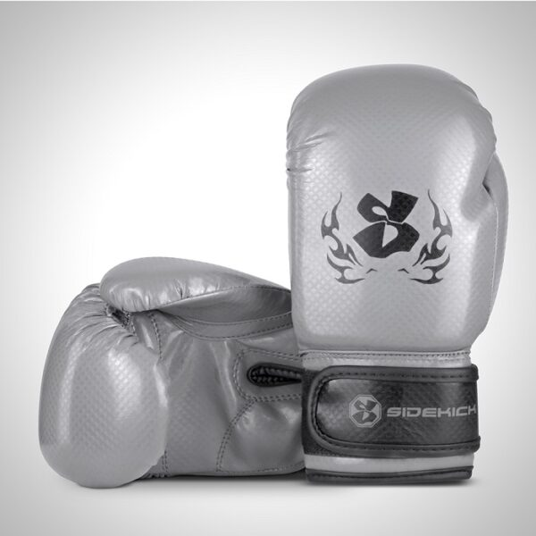 Titan 6oz Boxing Gloves