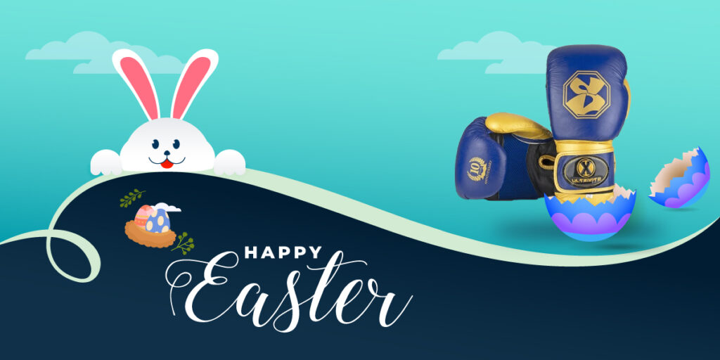 Kickboxing-Gifts-for-Easter
